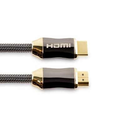 HDMI kabel 2 meter 8K Ultra High Speed